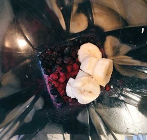 acai-bowl-vitamix