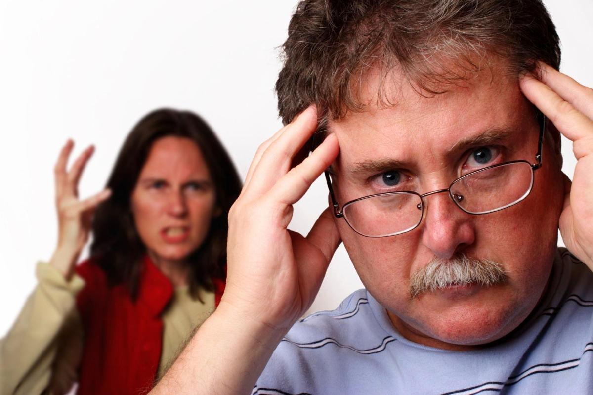 Steps on How to Resolve Conflicts within Your Family