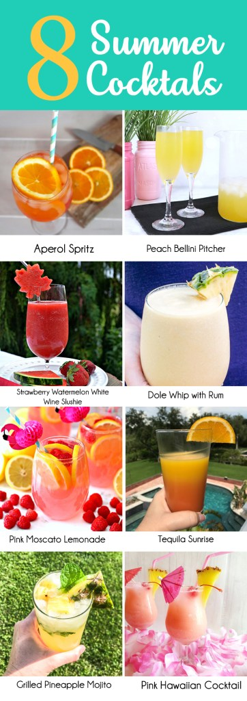 8-summer-cocktails