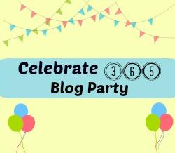 Celebrate365