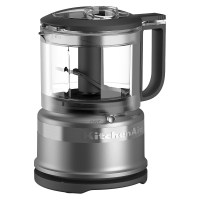 KitchenAid 3.5 Cup Mini Food Processor KFC3516