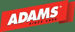 Adams Extract Logo