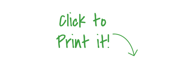 Click to print it graphic