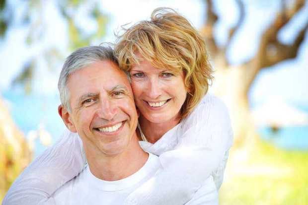 Looking For Mature Online Dating Sites