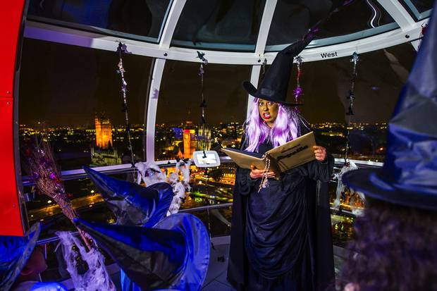 london-eye-halloween4