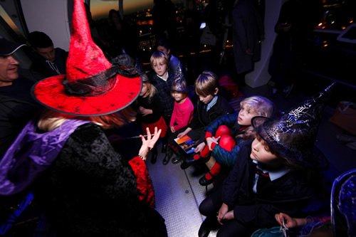 london-eye-halloween6
