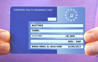 ehic-card-travel-insurance