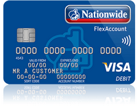 nationwide-flex-travel-insurance