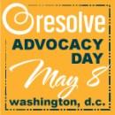 Infertility Advocacy Day  2013