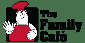 Family Cafe logo