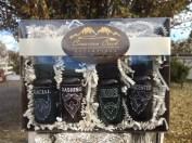 Cimarron Creek Essentials - Booth 307