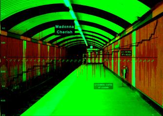 madonna-cherish-unclassified-tempo-map-222