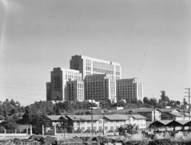 LA-hospital