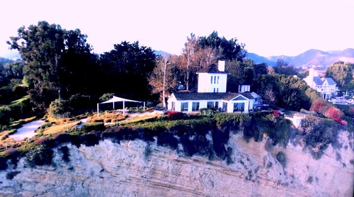 Forrester-manor-Bel-Air