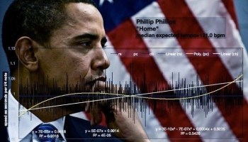 Home-Phillip-Phillips-music-tempo-map