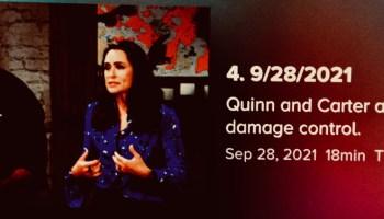 #bb-9-28-2012-'We Have an Arrangement, Ridge