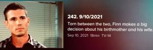 #bb-seson-34-episode-242