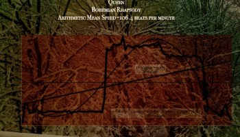 queen-bohemian_rhapsody-matherton-music-tempo-map