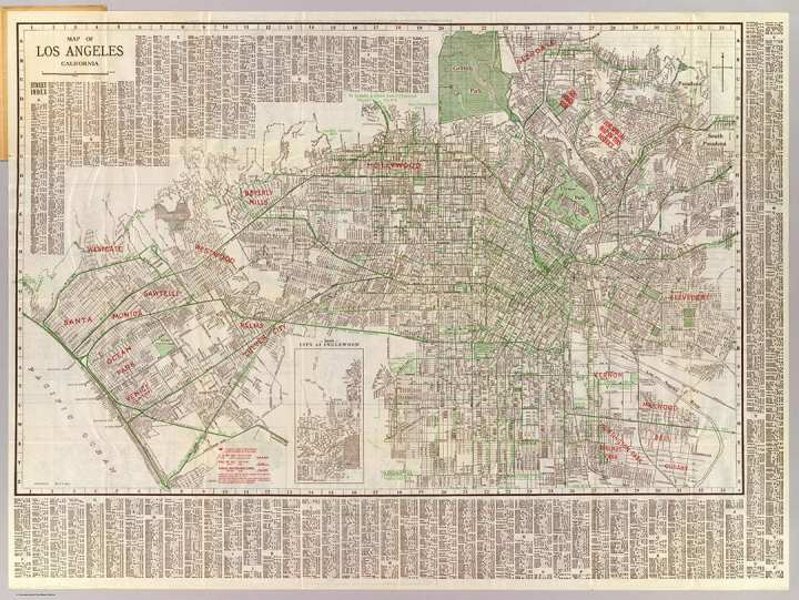 1928-los-angeles-transit-map1