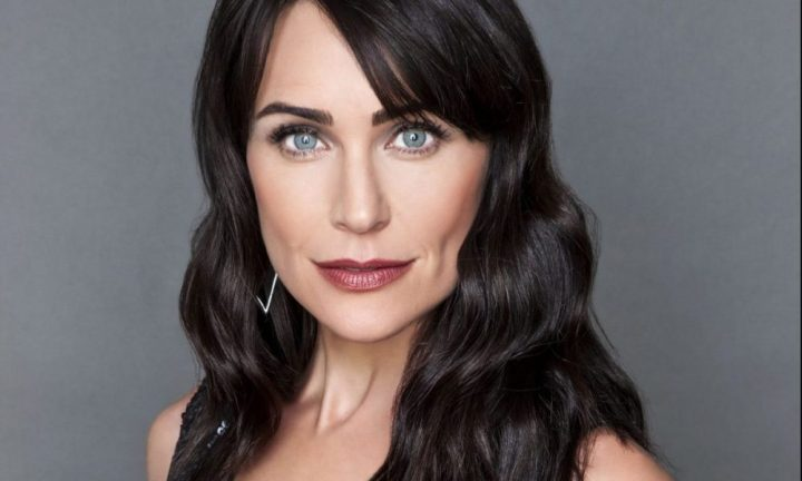 Rena-Sofer-photo courtesy Michael Fairman TV