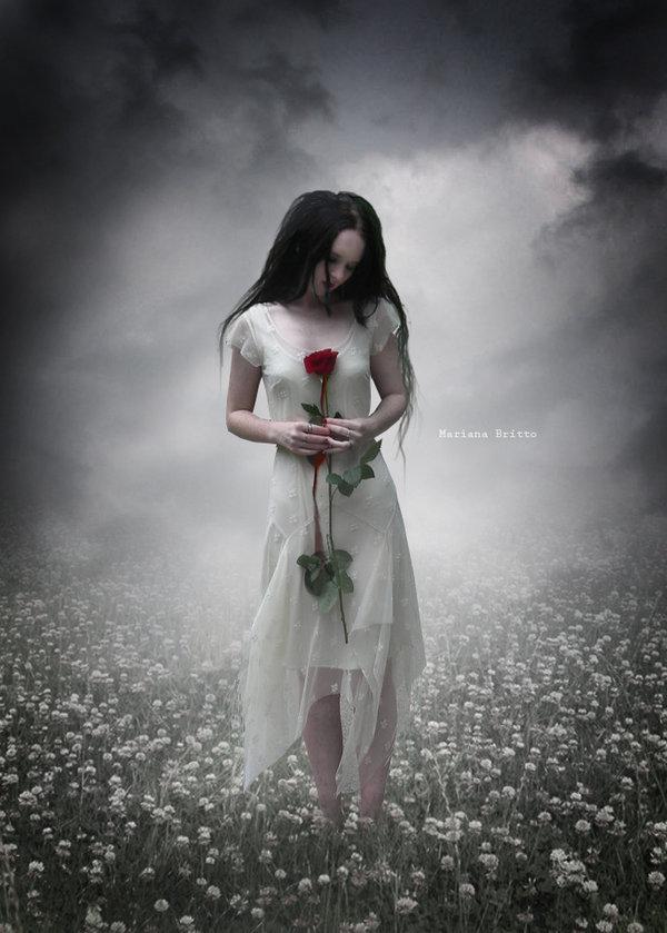 Suicide_Love_by_Skategirl