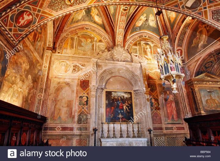 chapel-palazzo-pubblico-public-palace-museo-civico-city-museum-piazza-BBP564