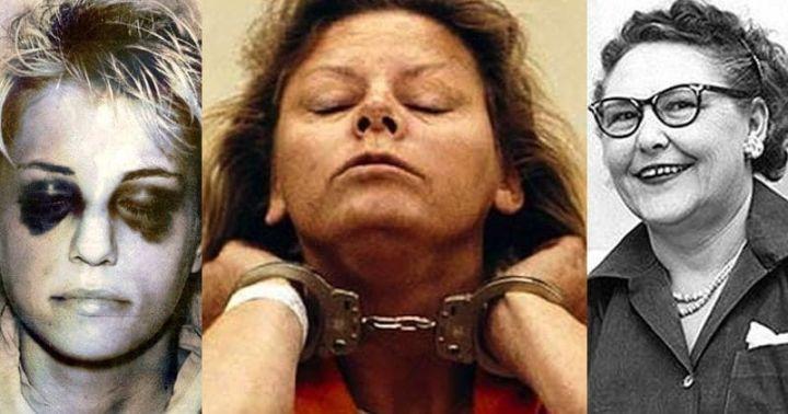 female-psychopath