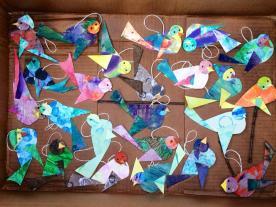 box of birds 1