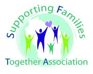 SFTA_Logo1