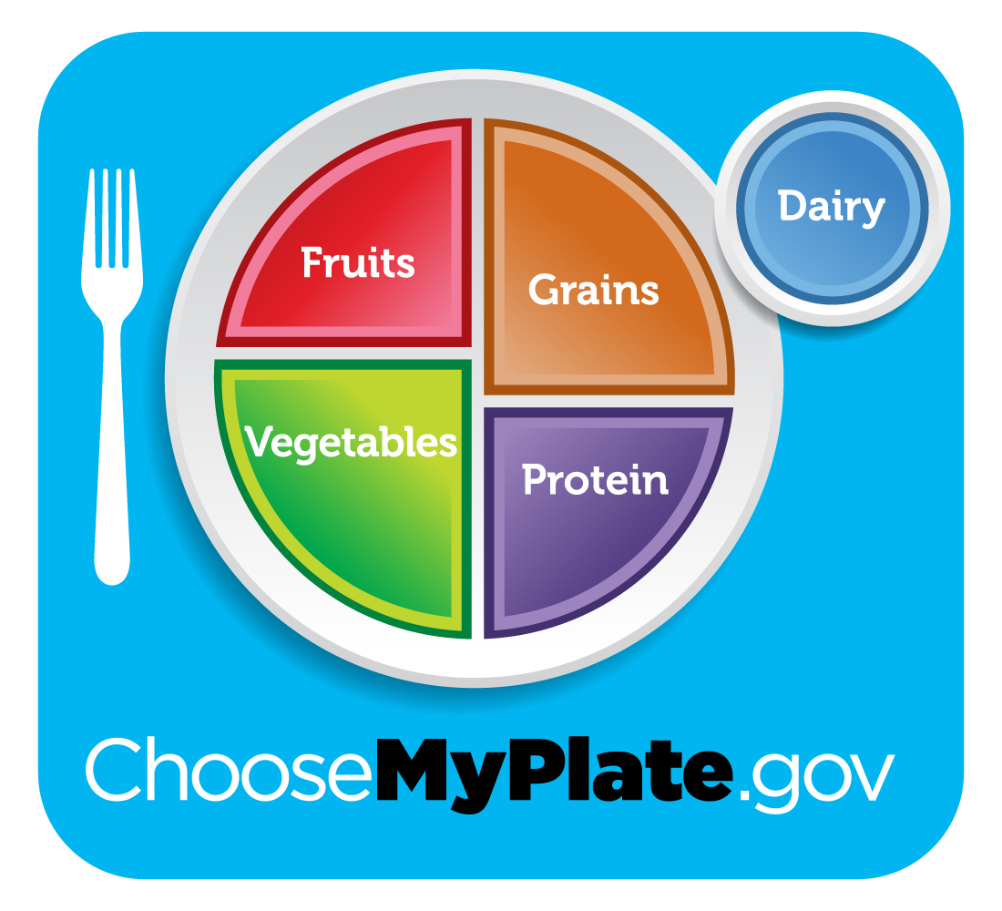 Choose Myplate Lessons Worksheets Activities Familyconsumersciences
