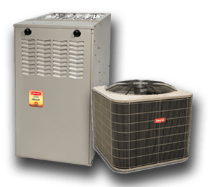 cooling-heating-special