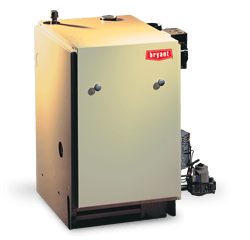 boiler contractor in The Capital Region, NY