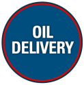 oil delivery rensselaer ny