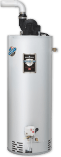 hot water heater from Family Danz, serving Albany, Schenectady, Saratoga and Surrounding Areas