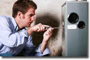 heating-maintenance-300x201