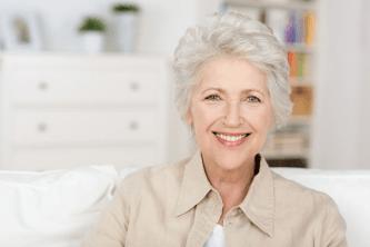 odontogeriatria-odontologia-para-idosos