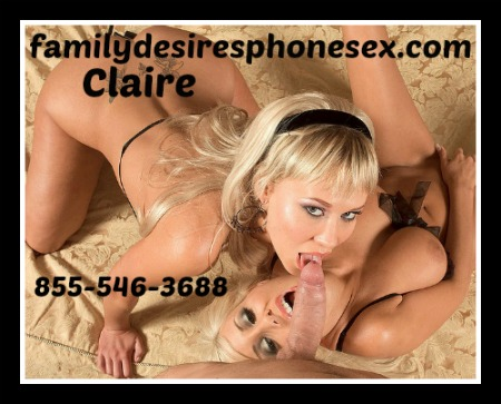 Ageplay phone sex