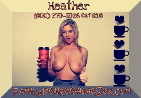 Incest phone sex