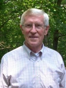 John Ikerd - 2009