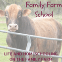 Family Farm School