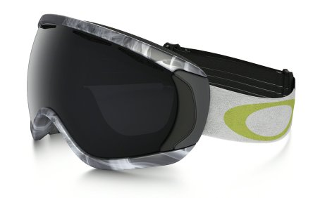Gifts For Dad Under $100 - Oakley Canopy Ski Goggles