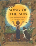 thumb_song_of_the_sun_cover.jpg