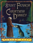 thumb_st_francis_and_the_christmas_donkey.jpg