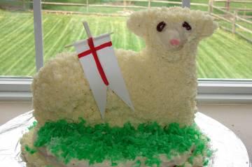 medium_lamb_cake.jpg