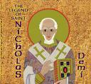 legend-of-saint-nicholas.jpg