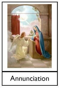 snapshot rosary image