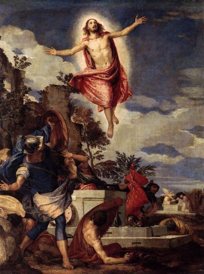 veronese-paolo-resurrection
