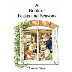 Bogle Feasts