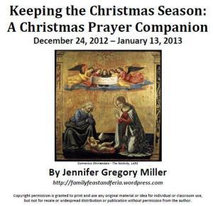 christmasprayercompanion.jpg