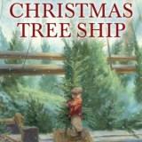 Christmas Tree Ship